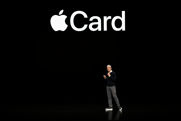 Event「Apple Holds Product Launch Event In Cupertino」:写真・画像(8)[壁紙.com]