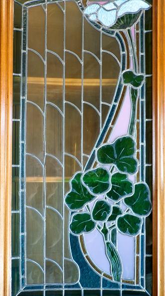 葉・植物「Library Banquette」:写真・画像(7)[壁紙.com]