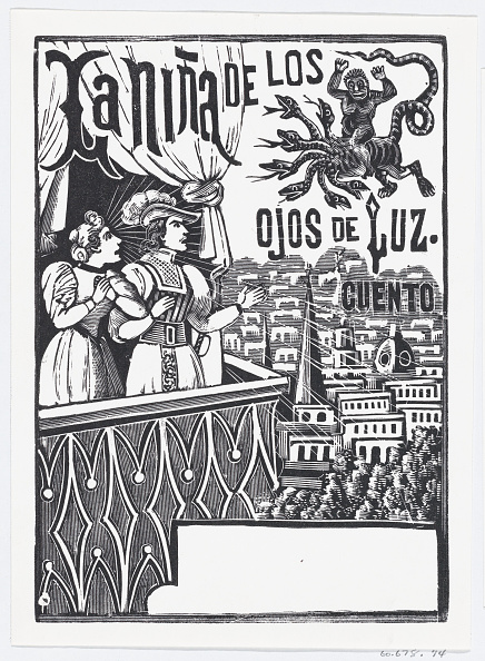 Eyesight「A Woman And A Man Standing On A Balcony Looking Up At A Flying Monster In The Sky」:写真・画像(19)[壁紙.com]