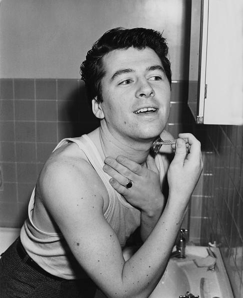Bathroom「Mike Pender」:写真・画像(15)[壁紙.com]