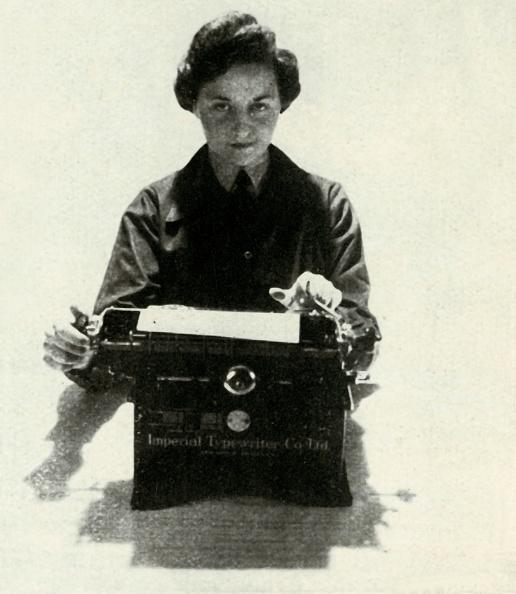 Writing「On Signals Duty」:写真・画像(13)[壁紙.com]