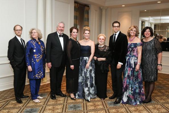 Renata Scotto「9th Annual Opera News Awards」:写真・画像(6)[壁紙.com]