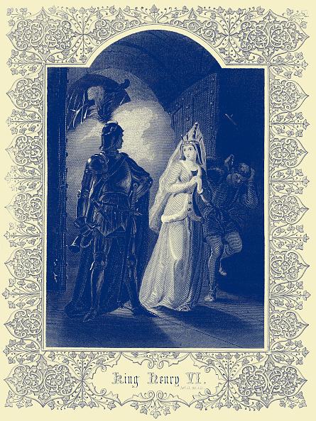 Elizabethan Style「King Henry VI (Part II) Act II Scene 3」:写真・画像(3)[壁紙.com]