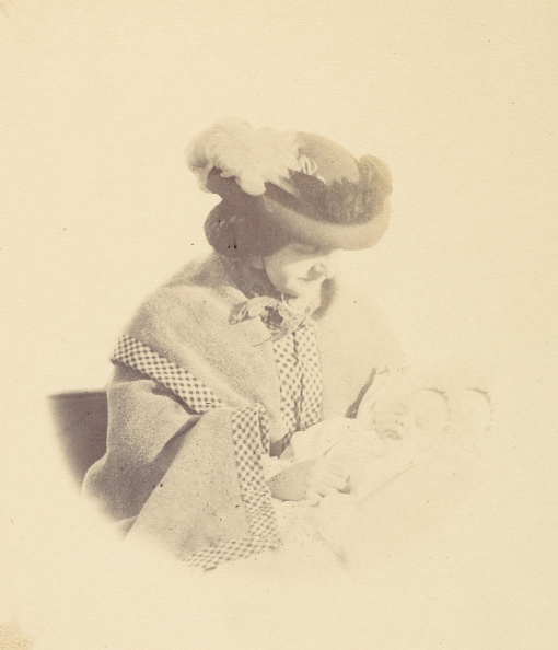 Middle Class「Vignetted Portrait」:写真・画像(17)[壁紙.com]
