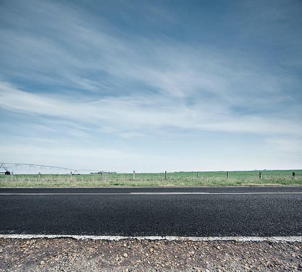 Country Road:スマホ壁紙(壁紙.com)
