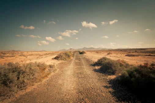 Adventure「country road」:スマホ壁紙(9)