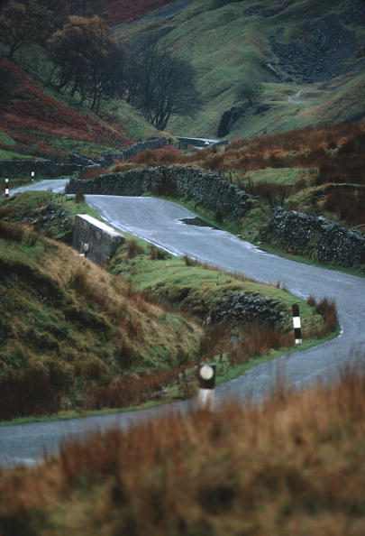 Rippled「Country Road」:写真・画像(15)[壁紙.com]