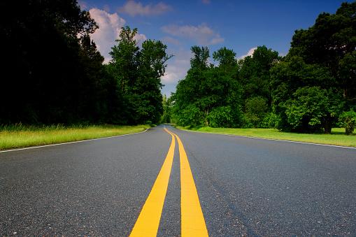 Boulevard「country road」:スマホ壁紙(19)