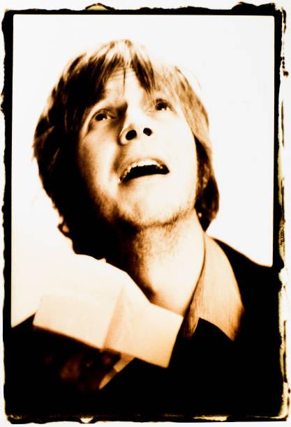 Beck:ニュース(壁紙.com)