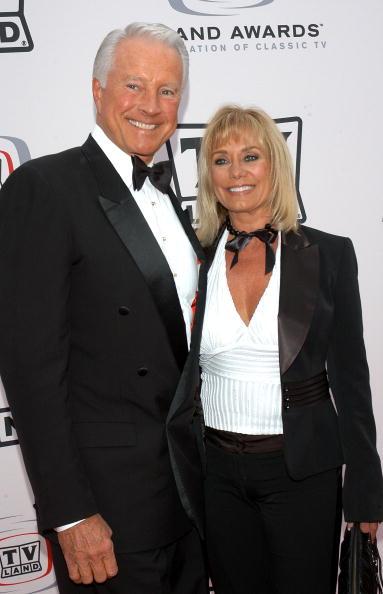 Stephen Shugerman「2005 TV Land Awards - Arrivals」:写真・画像(15)[壁紙.com]