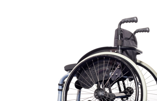 Portability「Wheelchair」:スマホ壁紙(19)