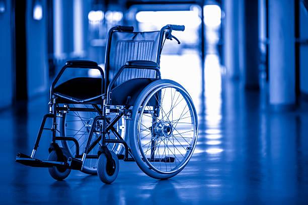 Wheelchair:スマホ壁紙(壁紙.com)