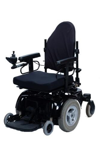 Support「Wheelchair」:スマホ壁紙(15)