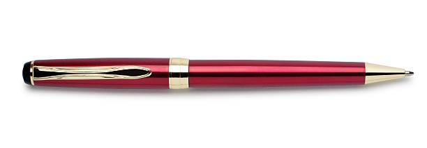 Red Pen:スマホ壁紙(壁紙.com)