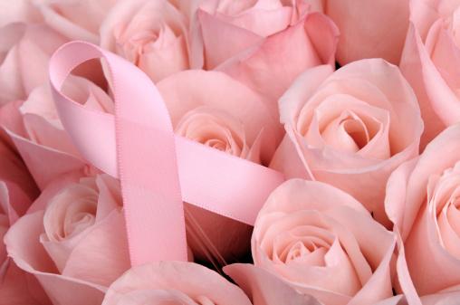 Support「Breast Cancer Awareness (XL)」:スマホ壁紙(7)