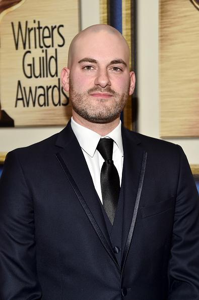 Alberto E「2016 Writers Guild Awards L.A. Ceremony - Red Carpet」:写真・画像(2)[壁紙.com]