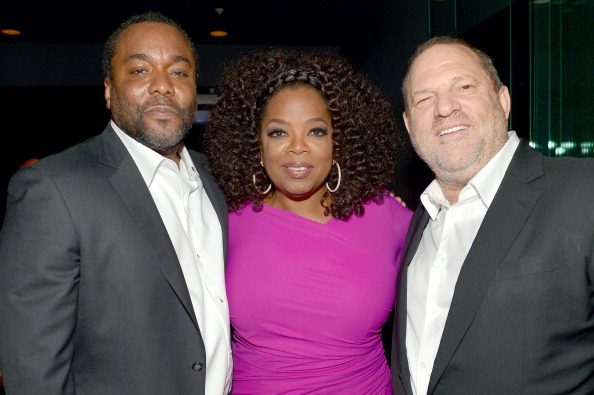 Oprah Winfrey「LEE DANIELS' THE BUTLER Los Angeles Premiere, Hosted By TWC, Budweiser And FIJI Water, Purity Vodka And Stack Wines - After Party」:写真・画像(1)[壁紙.com]