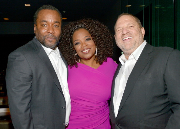 Pacific Islands「LEE DANIELS' THE BUTLER Los Angeles Premiere, Hosted By TWC, Budweiser And FIJI Water, Purity Vodka And Stack Wines - After Party」:写真・画像(3)[壁紙.com]