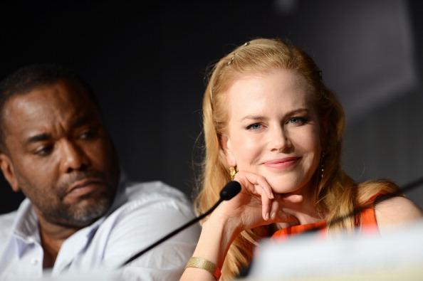 "Ian Gavan「""The Paperboy"" Press Conference - 65th Annual Cannes Film Festival」:写真・画像(16)[壁紙.com]"