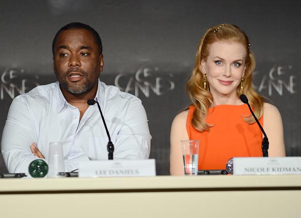 "Ian Gavan「""The Paperboy"" Press Conference - 65th Annual Cannes Film Festival」:写真・画像(19)[壁紙.com]"