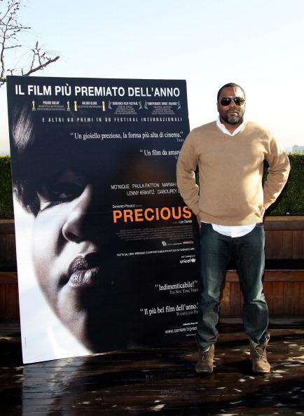 """Precious Gem「""""Precious"""" Milan Photocall」:写真・画像(18)[壁紙.com]"""