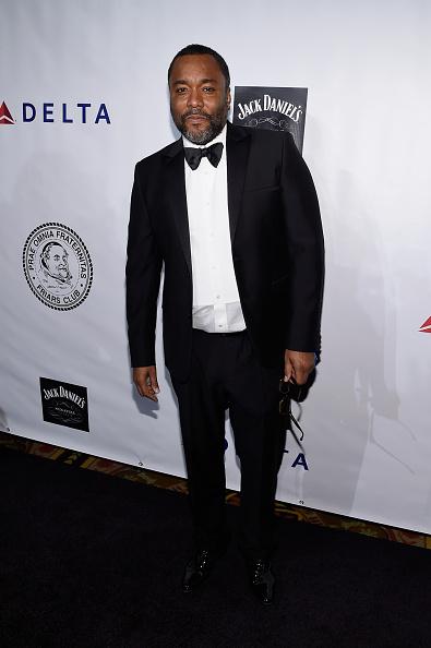 Larry Busacca「Friars Foundation Gala Honoring Robert De Niro And Carlos Slim」:写真・画像(9)[壁紙.com]