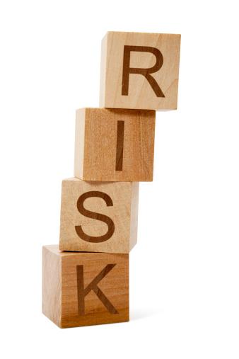Imbalance「Risk Blocks」:スマホ壁紙(13)