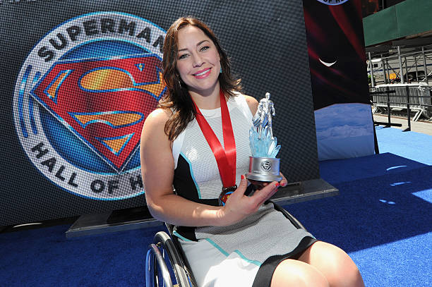 Superman Hall Of Heroes Inaugural Event:ニュース(壁紙.com)