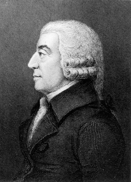 Economy「Adam Smith」:写真・画像(17)[壁紙.com]