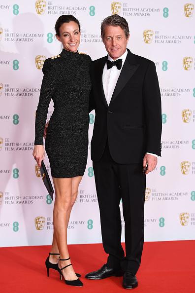 British Academy Film Awards「EE British Academy Film Awards 2021 - Arrivals」:写真・画像(5)[壁紙.com]