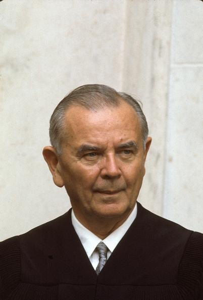 Justice - Concept「Justice William J. Brennan Jr.」:写真・画像(18)[壁紙.com]