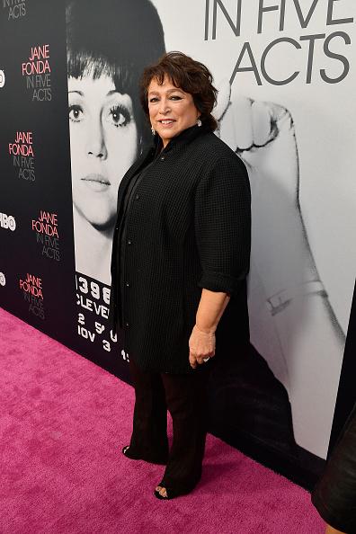 """HBO「Premiere Of HBO's """"Jane Fonda In Five Acts"""" - Red Carpet」:写真・画像(13)[壁紙.com]"""