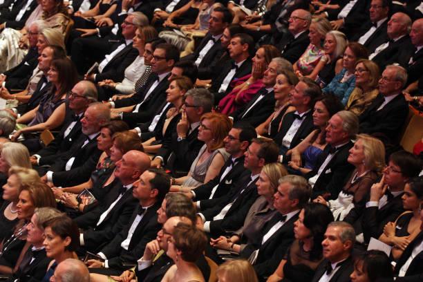 New York Philharmonic:ニュース(壁紙.com)