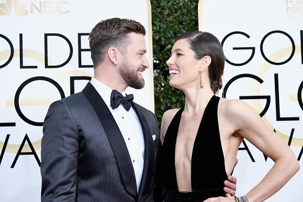 Golden Globe Award「74th Annual Golden Globe Awards - Arrivals」:写真・画像(16)[壁紙.com]