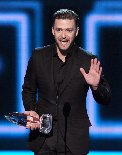 People's Choice Awards「The 40th Annual People's Choice Awards - Show」:写真・画像(12)[壁紙.com]