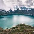 Ecuadorian Andes壁紙の画像(壁紙.com)