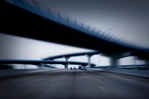 Furious「Road Racing」:スマホ壁紙(13)
