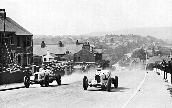 Copy Space「Road Racing In The Isle Of Man」:写真・画像(8)[壁紙.com]