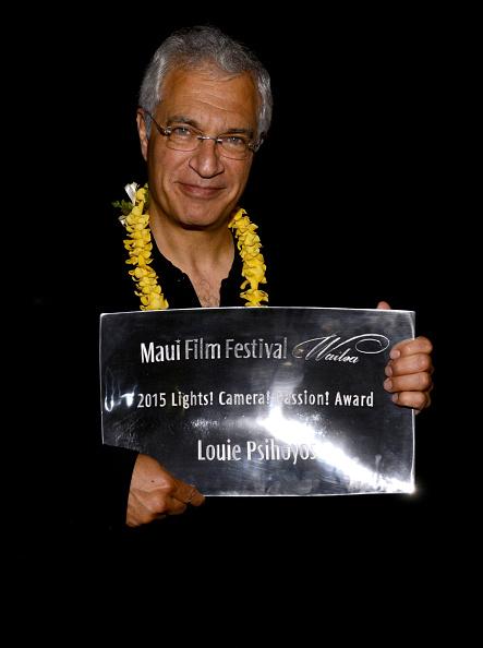Pacific Islands「2015 Maui Film Festival At Wailea - Day 2」:写真・画像(19)[壁紙.com]
