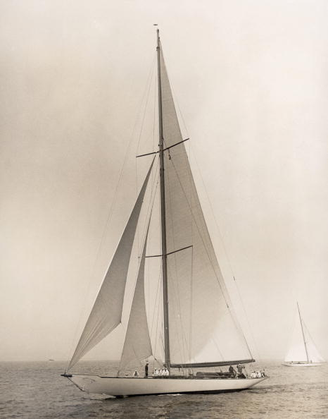 船・ヨット「Yacht Vanitie」:写真・画像(14)[壁紙.com]