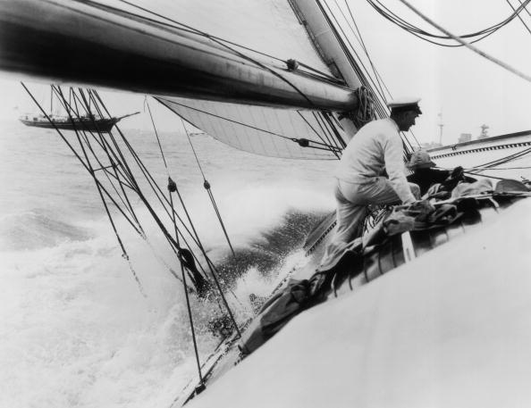 Sailing「Velsheda Tilt」:写真・画像(17)[壁紙.com]