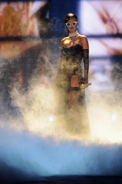 Victoria's Secret Fashion Show「2012 Victoria's Secret Fashion Show - Performance」:写真・画像(15)[壁紙.com]