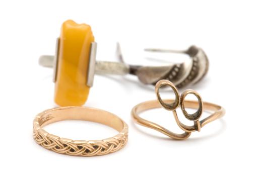 Earring「rings」:スマホ壁紙(0)