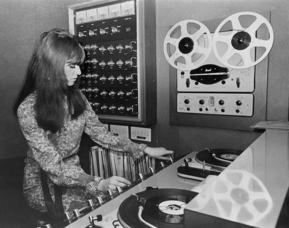 Clubbing「Disco Machine」:写真・画像(2)[壁紙.com]