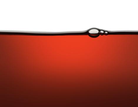 Horizontal「レッドワイン面白で分離」:スマホ壁紙(8)