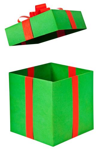 Receiving「Gift Popping Open」:スマホ壁紙(8)