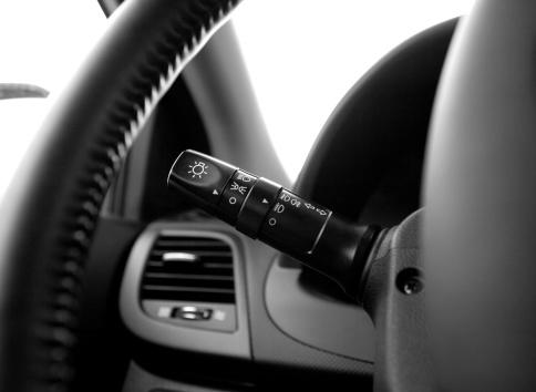 Blinking「car lights switch」:スマホ壁紙(12)