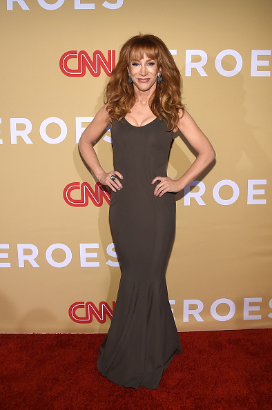 Larry Busacca「2015 CNN Heroes: An All-Star Tribute」:写真・画像(0)[壁紙.com]