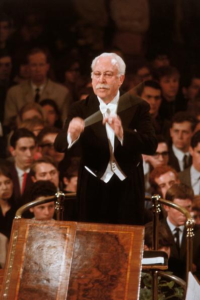 Conductor's Baton「Arthur Bliss」:写真・画像(10)[壁紙.com]