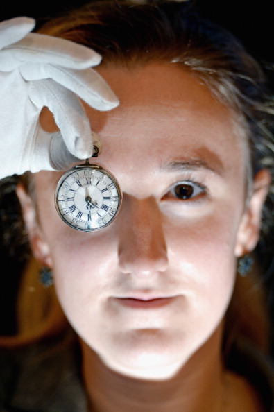 T 「Robert Burns Pocket Watch To Be Auctioned」:写真・画像(13)[壁紙.com]